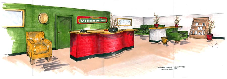 Villager_Inn