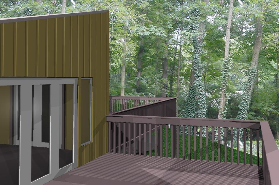 lish.porch