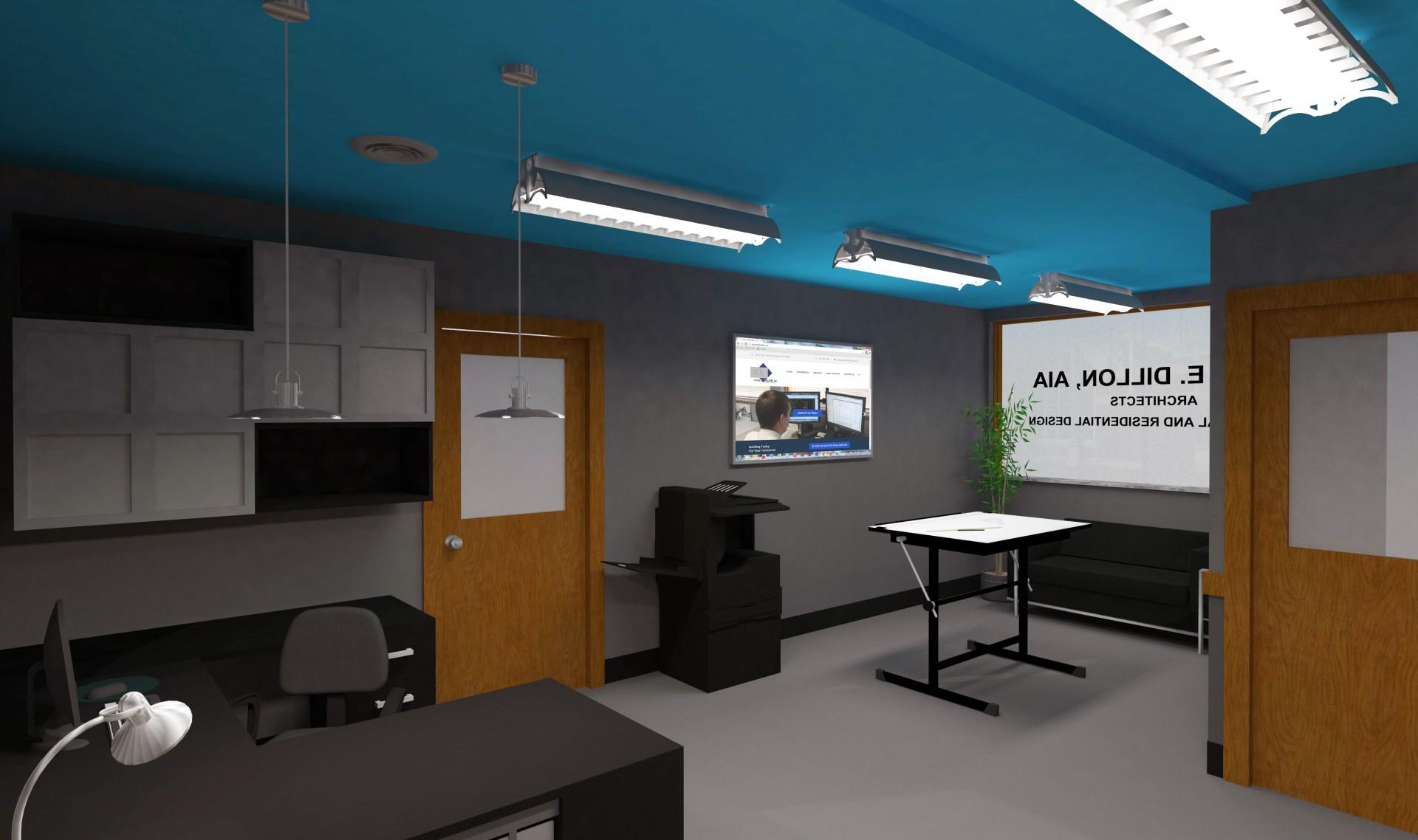 office rendering final