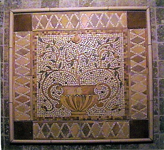 wall.mosaic