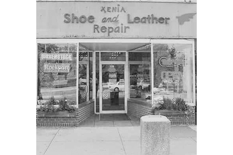xenia-show-and-leather-vintage